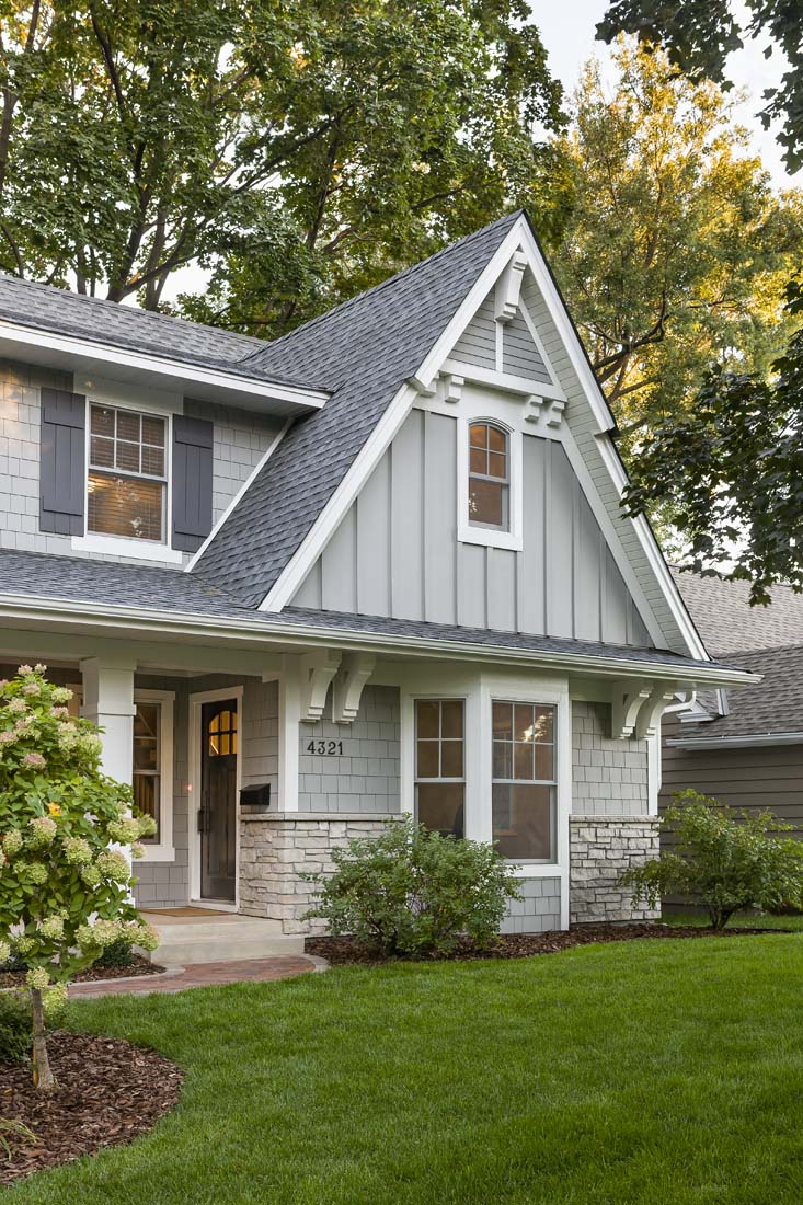 Andrea rugg photography residential exteriors photography for Classic house colors exterior