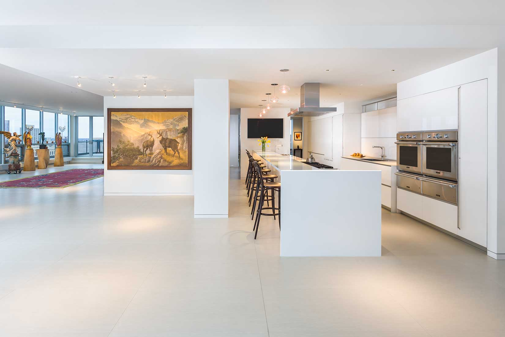 Andrea Rugg Photography | Residential Interiors - Andrea Rugg ...